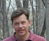 Jim Vaughan 05 2013